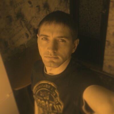Фото мужчины Роман, Тирасполь, Молдова, 27