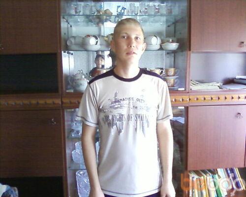 Фото мужчины rinat, Пугачев, Россия, 32