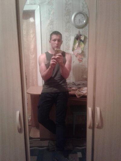 Фото мужчины Хочу тебя, Новочеркасск, Россия, 21