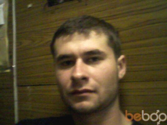 Фото мужчины amid, Могилёв, Беларусь, 31