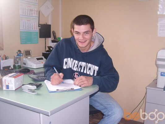 Фото мужчины jidan, Кишинев, Молдова, 34