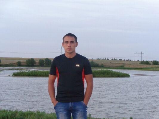 Фото мужчины Виктор, Керчь, Россия, 28