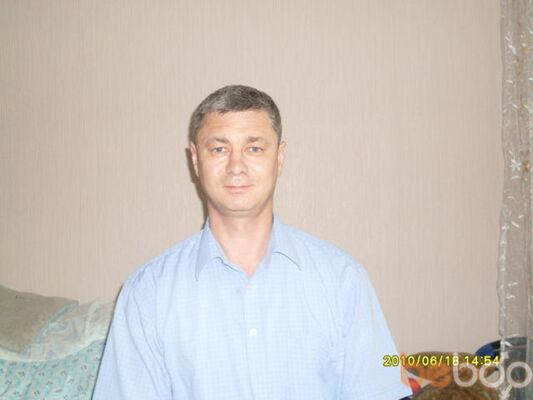 Фото мужчины Serj A, Кишинев, Молдова, 50