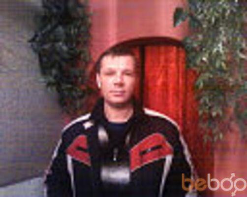 Фото мужчины leto241078, Владивосток, Россия, 38