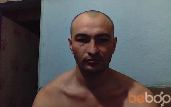 Фото мужчины 22sm7tolhina, Ямполь, Украина, 35