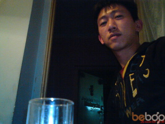 Фото мужчины Jeka, Ташкент, Узбекистан, 34