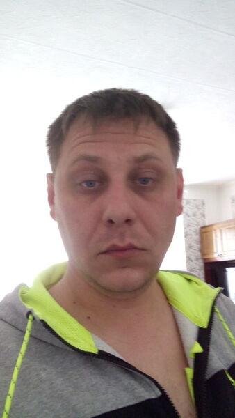 Фото мужчины Андрей, Сургут, Россия, 35