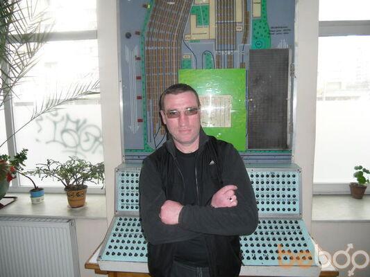 Фото мужчины хулиган, Киев, Украина, 43