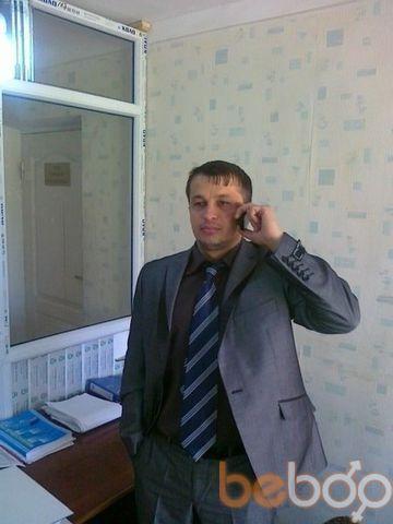 Фото мужчины Ganster, Вахдат, Таджикистан, 32