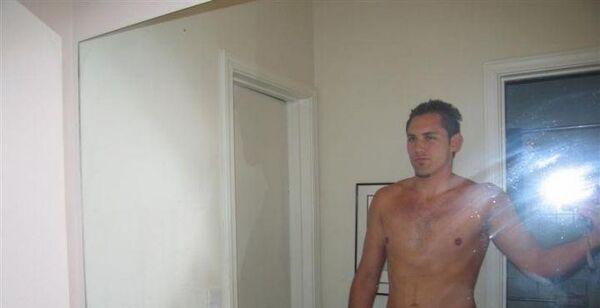 одесса фото голых мужиков и членов любительские фото