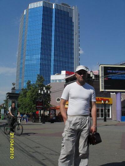 Фото мужчины Леонид, Златоуст, Россия, 38