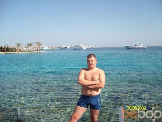 Фото мужчины Strah, Гомель, Беларусь, 28
