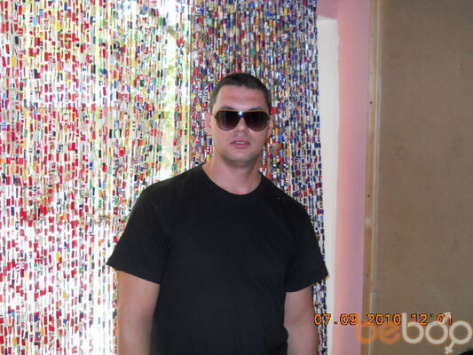 Фото мужчины BADBOY2011, Ташкент, Узбекистан, 36