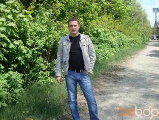 Фото мужчины Dimon, Кривой Рог, Украина, 40