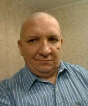 Фото мужчины виктор, Москва, Россия, 51