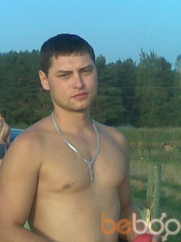 Фото мужчины vnto, Бобруйск, Беларусь, 30