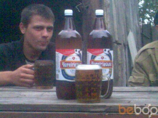 Фото мужчины шалунишка, Луганск, Украина, 31