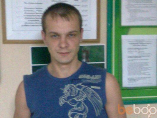 Фото мужчины Alex, Юрга, Россия, 32