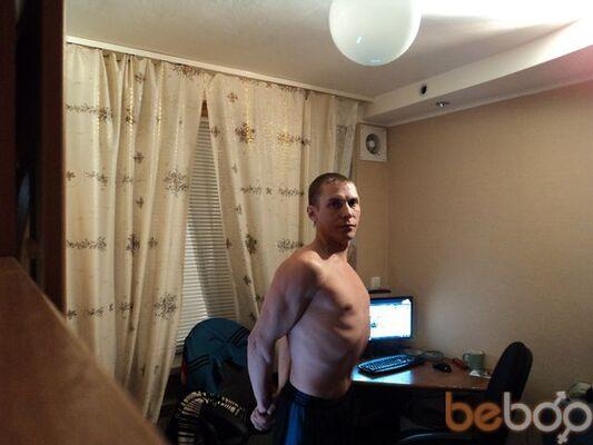 Фото мужчины vatt, Новосибирск, Россия, 45