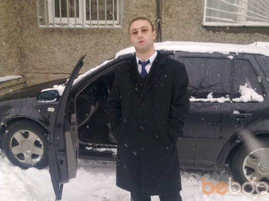 Фото мужчины RUDONA, Ереван, Армения, 29