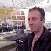 Фото мужчины Zoran, Омск, Россия, 43