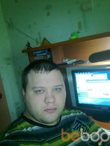 Фото мужчины kingsoffire, Ухта, Россия, 34