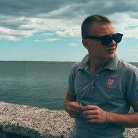 Фото мужчины Артём, Запорожье, Украина, 22