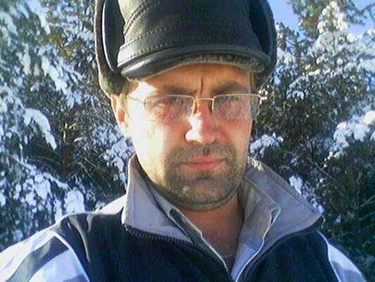 Фото мужчины Виктор, Нижний Новгород, Россия, 42