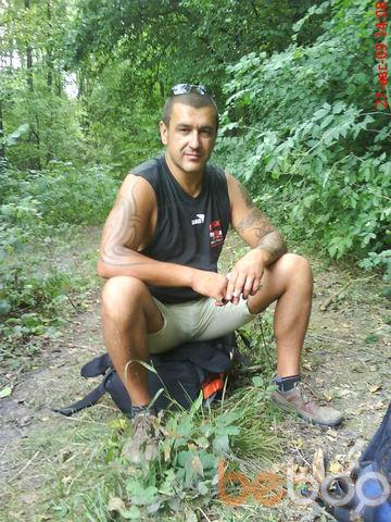 Фото мужчины Anton, Киев, Украина, 45