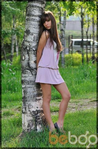 Фото девушки Анюта, Житомир, Украина, 32