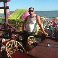 Фото мужчины Valera, Киев, Украина, 29