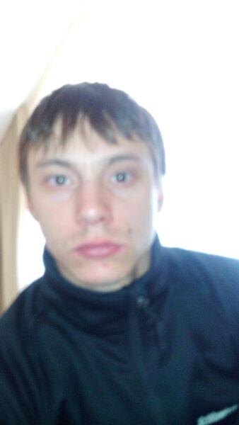 Фото мужчины Илья, Новый Уренгой, Россия, 28