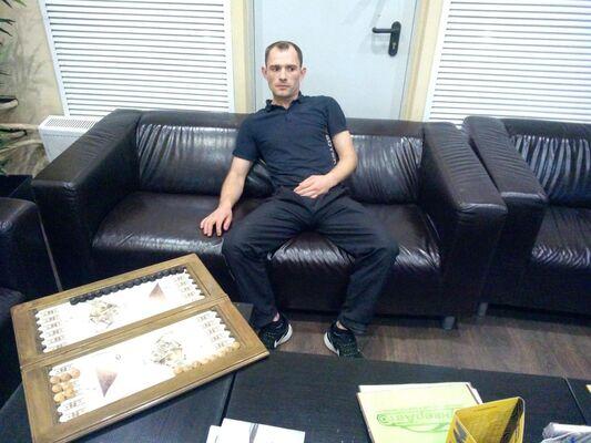 Фото мужчины Юра, Люберцы, Россия, 33