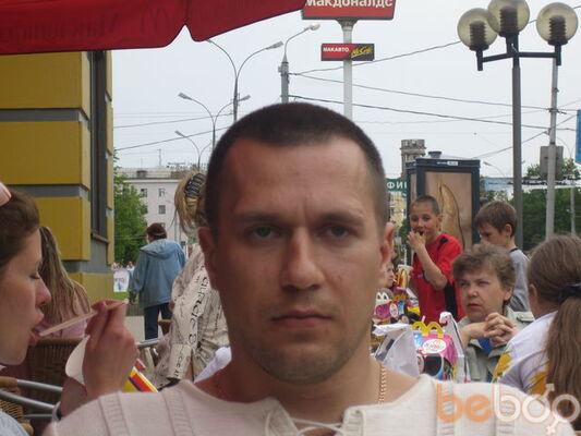 Фото мужчины Shreder, Балашиха, Россия, 39