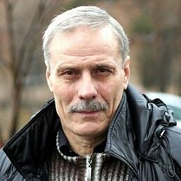 Фото мужчины сергей, Москва, Россия, 64