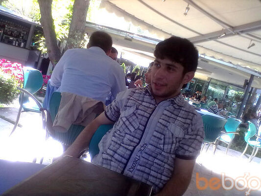 Фото мужчины mxo1555, Ереван, Армения, 26