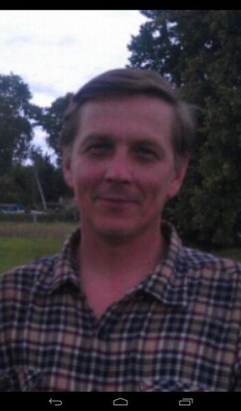 Фото мужчины Андрей, Нижний Новгород, Россия, 47