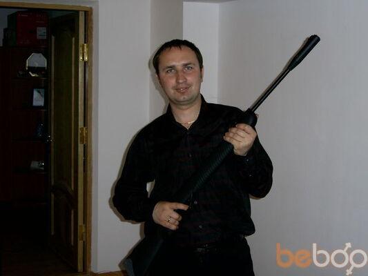 Фото мужчины Андрей, Хмельницкий, Украина, 41