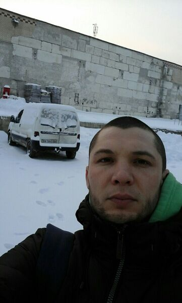 Фото мужчины vova, Одесса, Украина, 32