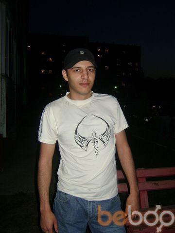 Фото мужчины Давид, Тольятти, Россия, 29