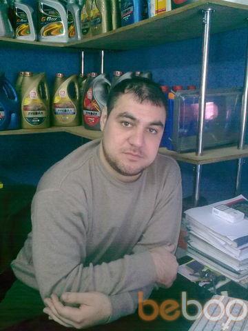 Фото мужчины 5555, Шымкент, Казахстан, 30