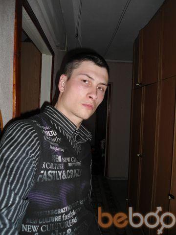 Фото мужчины Владимир, Туймазы, Россия, 28