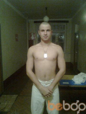 Фото мужчины Sanya_Desant, Донецк, Украина, 28