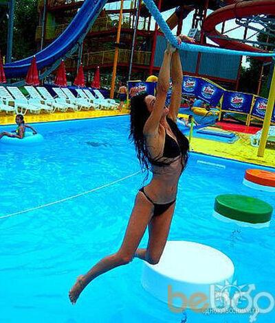 Фото девушки nika, Ереван, Армения, 37
