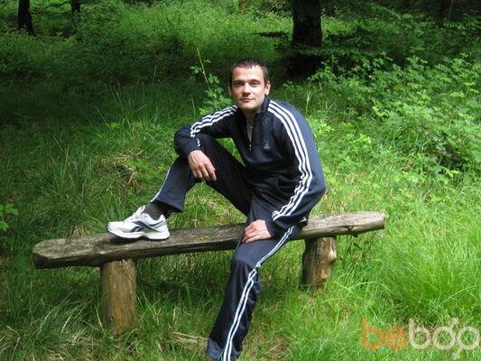 Фото мужчины janis210285, Enniskillen, Великобритания, 32