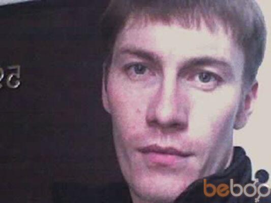 Фото мужчины алекс, Орехово-Зуево, Россия, 37