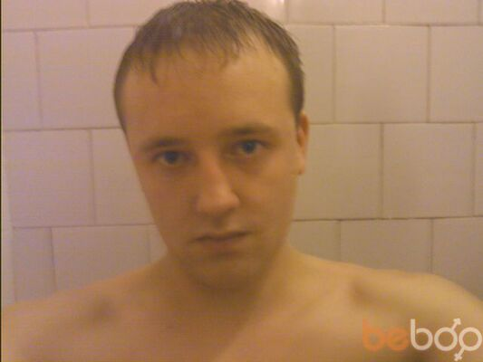 Фото мужчины amurrr, Дзержинск, Беларусь, 28
