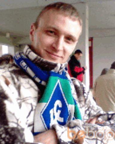 Фото мужчины pawa18, Самара, Россия, 43