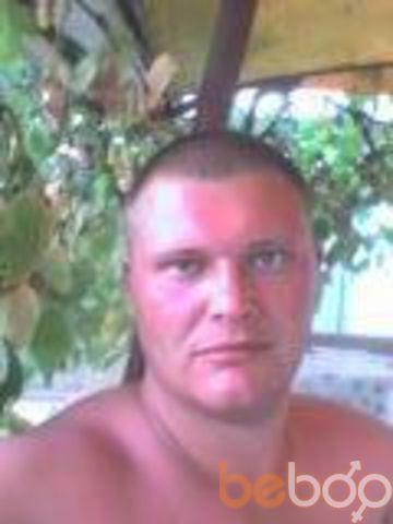 Фото мужчины ЖЕКА, Кривой Рог, Украина, 34