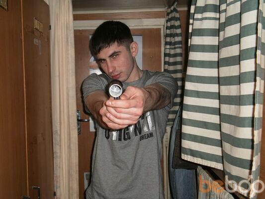 Фото мужчины санек, Владивосток, Россия, 32